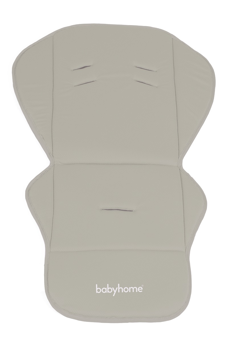 Seat Pad de Babyhome - BH012010B7C arena
