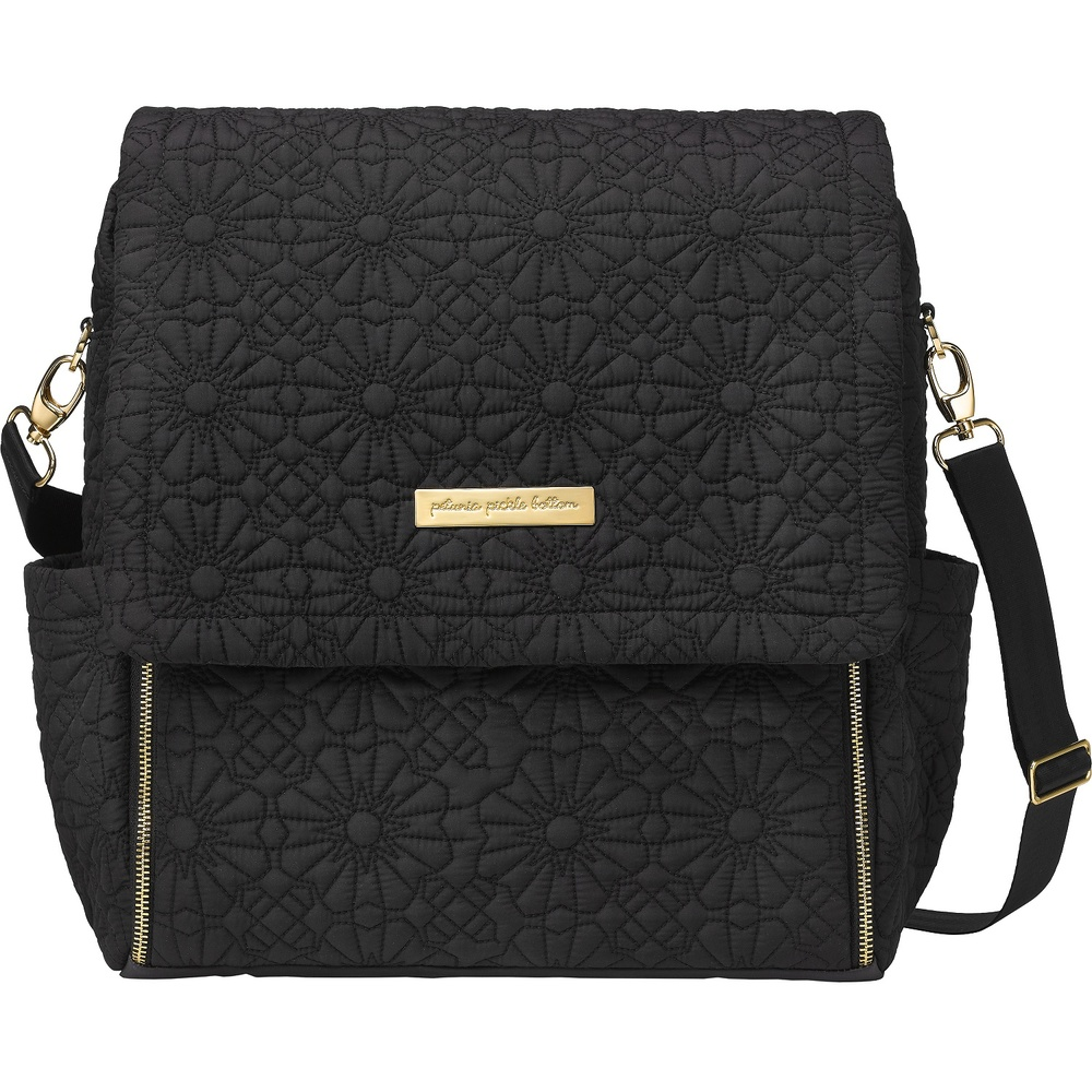 Boxy Backpack - Bedford Avenue Stop Special Edition