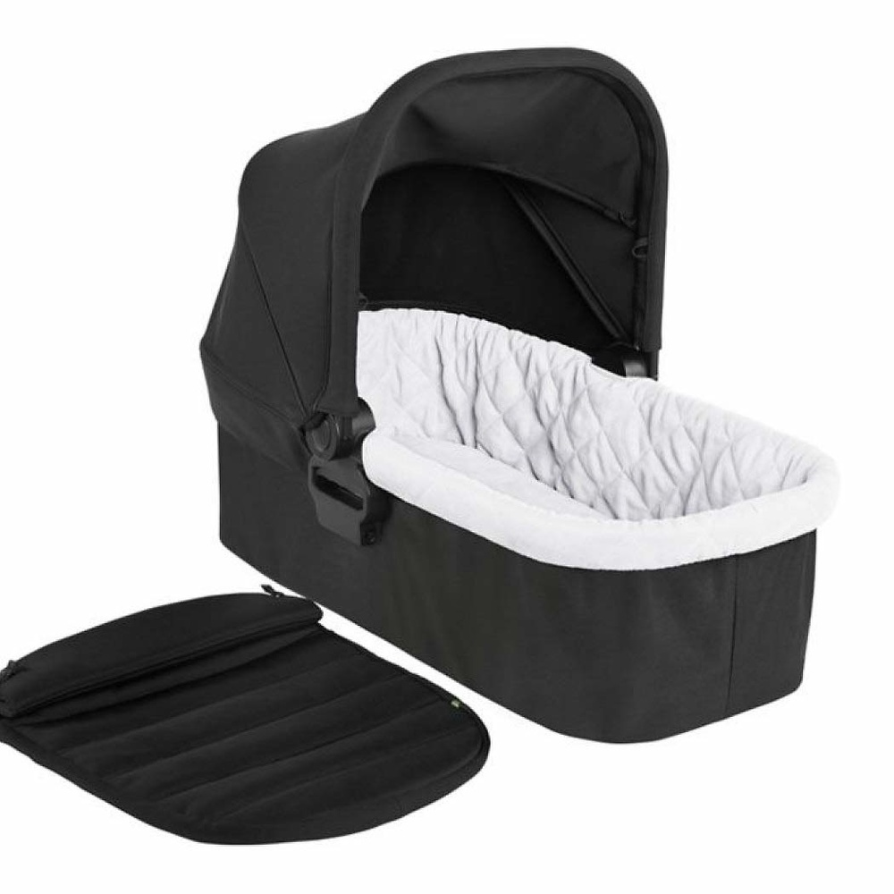 Capazo Baby Jogger City Mini® 2 / GT 2 Jet