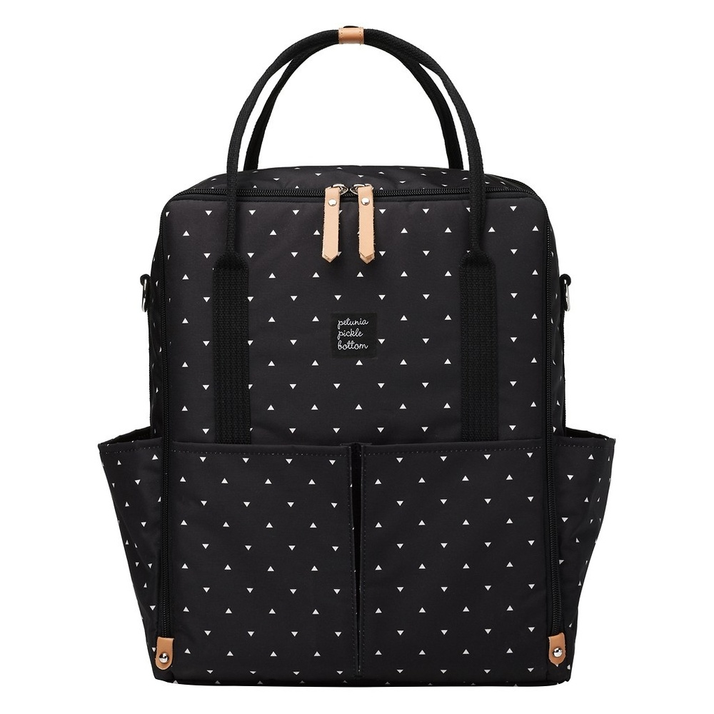 Inter-Mix Backpack - Trio