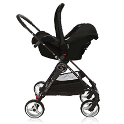 adaptador grupo 0 anclaje maxi cosi city mini elite fit summit x3 a pasear accesorios. Black Bedroom Furniture Sets. Home Design Ideas