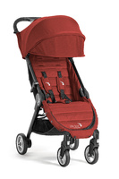 . Baby Jogger City Tour rojo