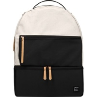 Axis Backpack - Birch/Black