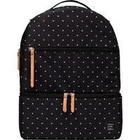 Axis Backpack - Trio