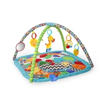 Gimnasio Silly Safari Bright Starts - BS52249