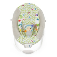 Hamaquita Comfort Merry Monkeys - BS60406