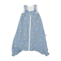 Saco de dormir Ergobaby On the Move Stellar, Tog 2,5