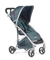Silla de Paseo Emotion Babyhome color azul cielo