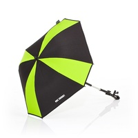 Sombrilla universal Lime de ABC Design